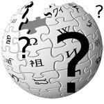 wikipedia-fail