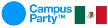 campus-party-mx1