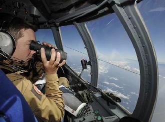 fuerza_aerea_brasil.jpg