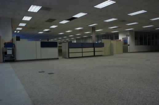 nuevas-oficinas-facebook1