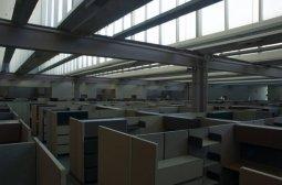 nuevas-oficinas-facebook2