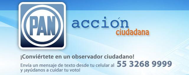 pan-accion-ciudadana
