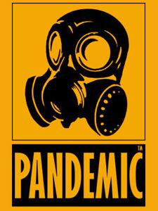 pandemic.jpg