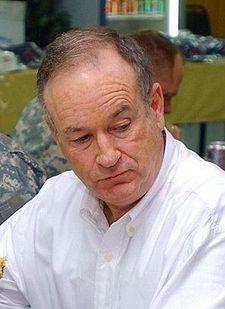 O'Reilly
