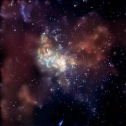 Chandra-X-Ray-3