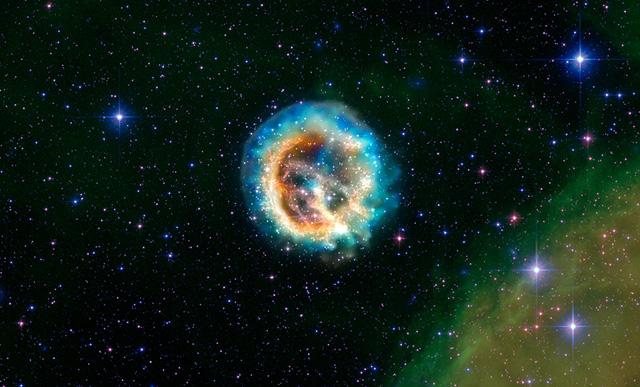 Chandra-X-Ray-7