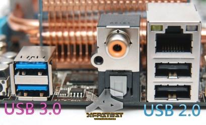 P6X58-P-06