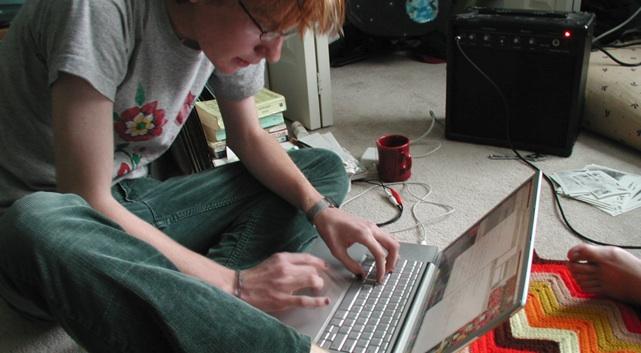 computergeek