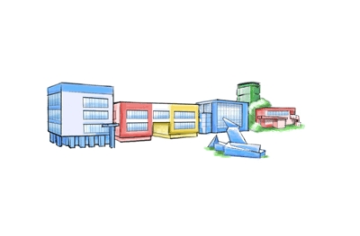 google-logo-ile1