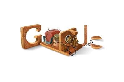 google-logo-ile5