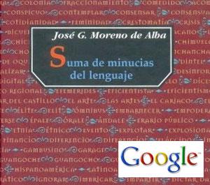 minucias-google