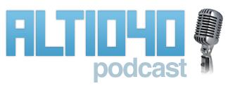 podcast-alt1040
