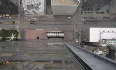 sears-balcon9