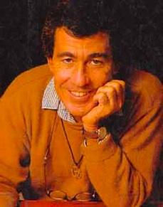 Sánchez Drago