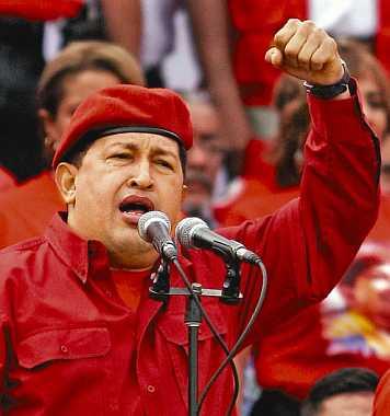 hugo-chavez-dictator