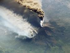 volcanes-erup5