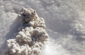 volcanes-erup8