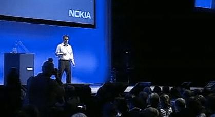 Nokia World 2009