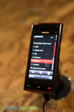 Nokia-World-2009-8