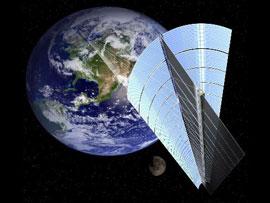 central-solar-espa2