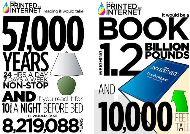 printed-internet1