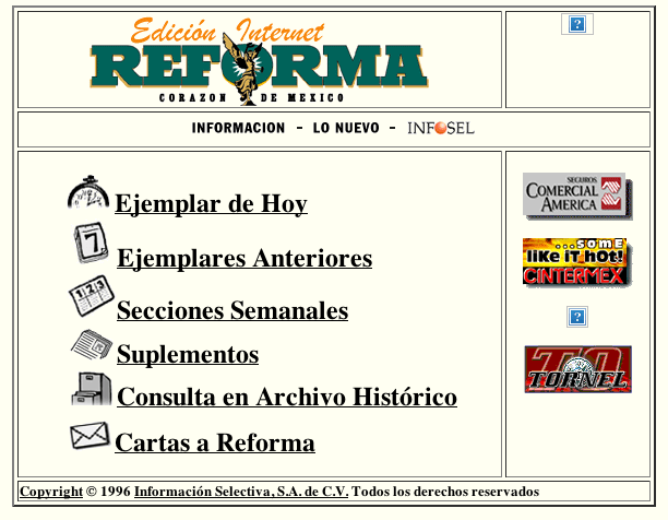 reforma-1996