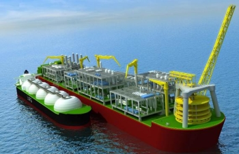 buque-shell