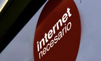 internetnecesario