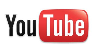 youtube-380
