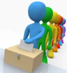 e-voto