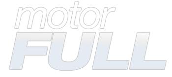motorfull-logo