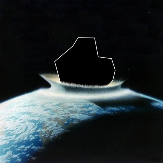 Armageddon 1979