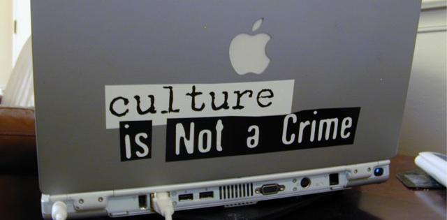 cultura-no-es-un-crimen1