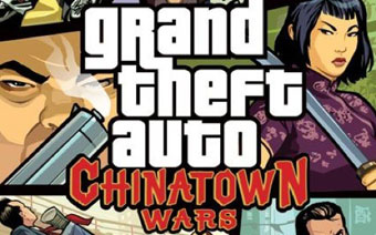 gta-chinatown-wars-art