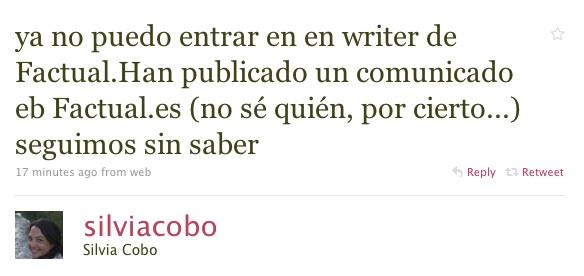 @silviacobo