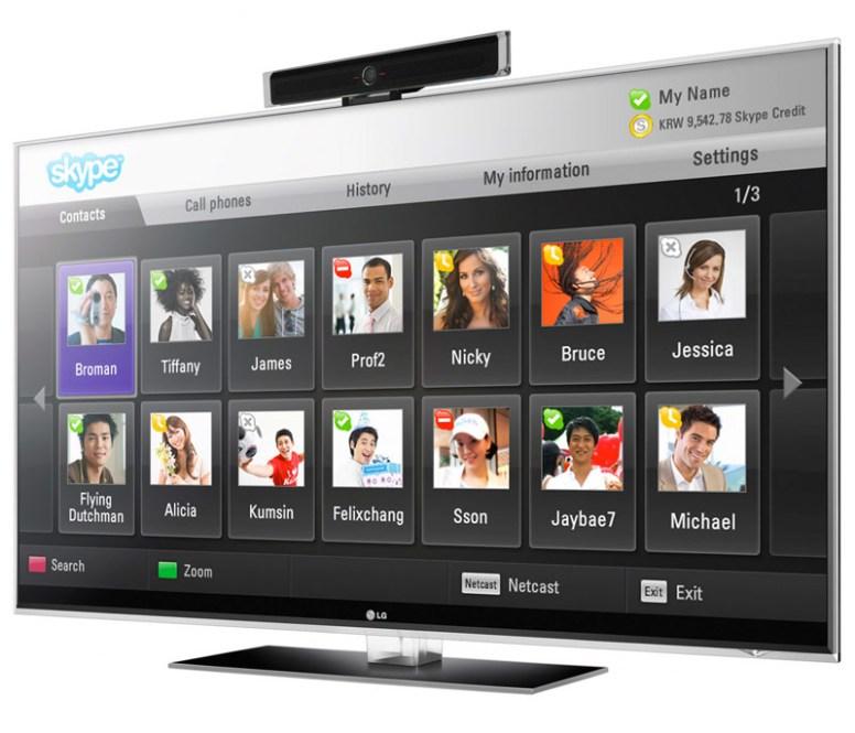 skype-hd-tv