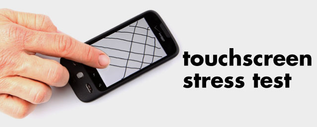 touch-screen-test-header2