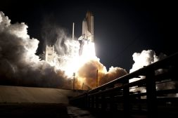 STS-130 #2