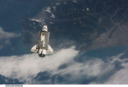 STS-130 #7