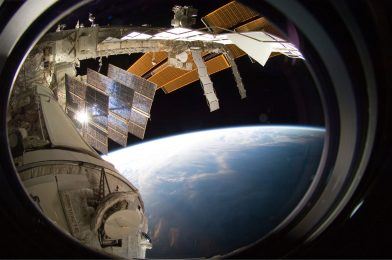 STS-130 #16