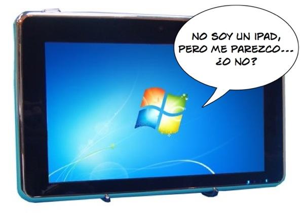 china_tablet_pc_p88_iPad