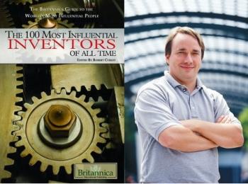 inventores-influyentes
