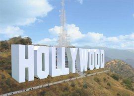hollywoodhotel0