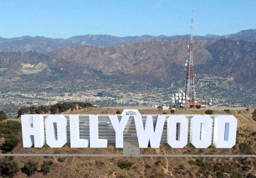 hollywoodhotel3