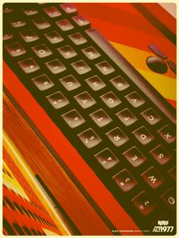 amv_alt1977_laptron_64_study