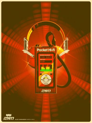 amv_alt1977_pocket_hi_fi_abstract