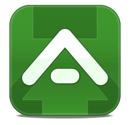 uTorrent App Challenge