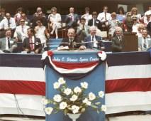 Senador John C. Stennis