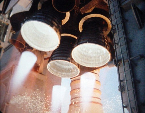 Atlantis (STS-110)