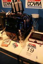 Mod 10 DCMM 2010